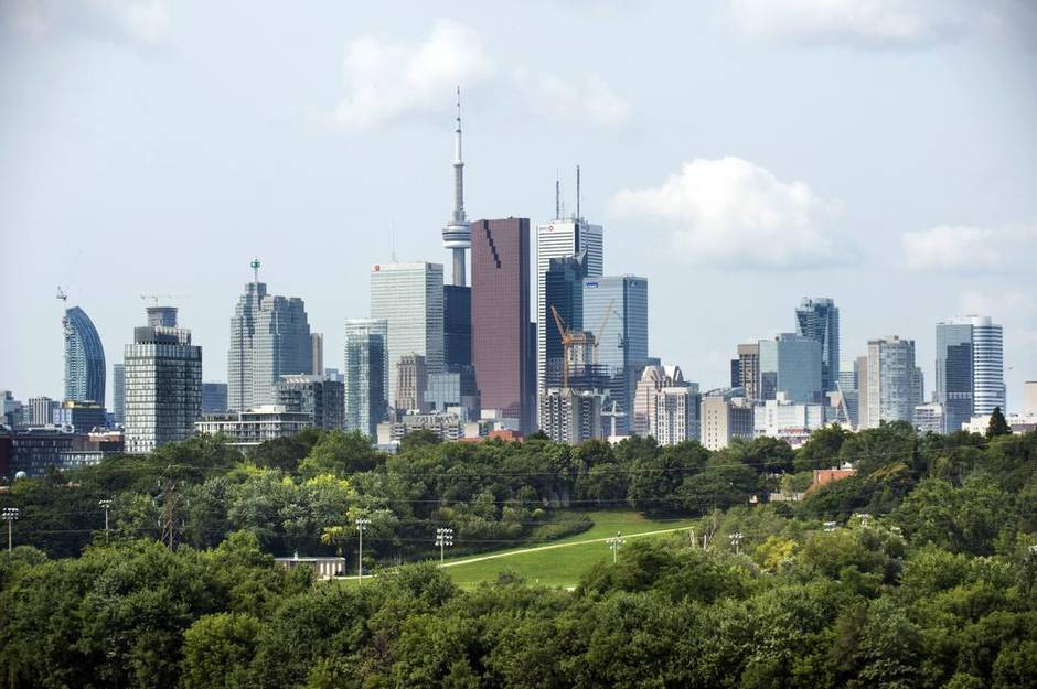 THE CITY WITH THE CHEAPEST LIFE IN KANADA