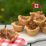 SPECIAL FOOD OF CANADIAN THAT IS DELICIOUS AND YOU MUST TRY!